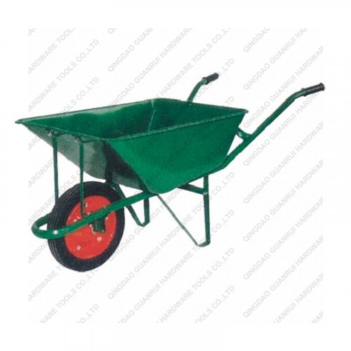 Wheelbarrow WB2501