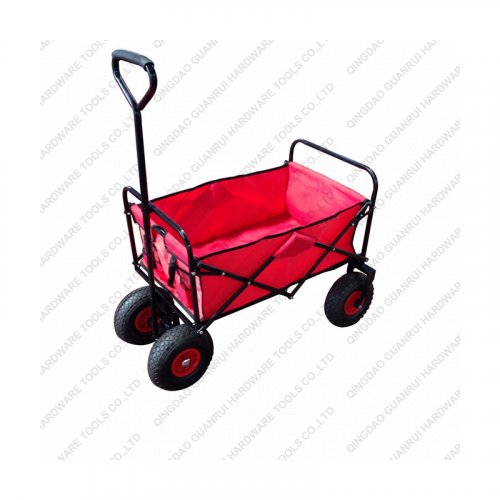 Folding wagon TC1012