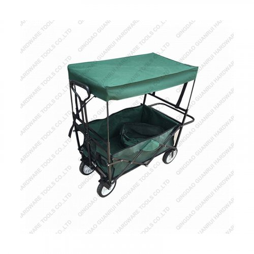 Folding wagon TC1015