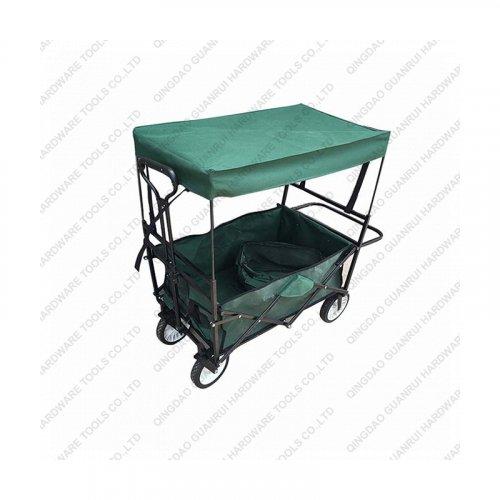 Folding wagon TC1015
