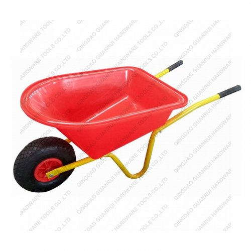 Wheelbarrow WB0209