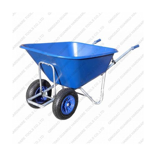 Wheelbarrow WB9802