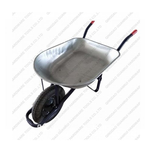 Wheelbarrow WB7100