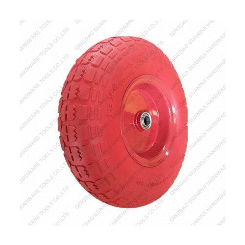 Pu Wheel 4.00-6 PU4062
