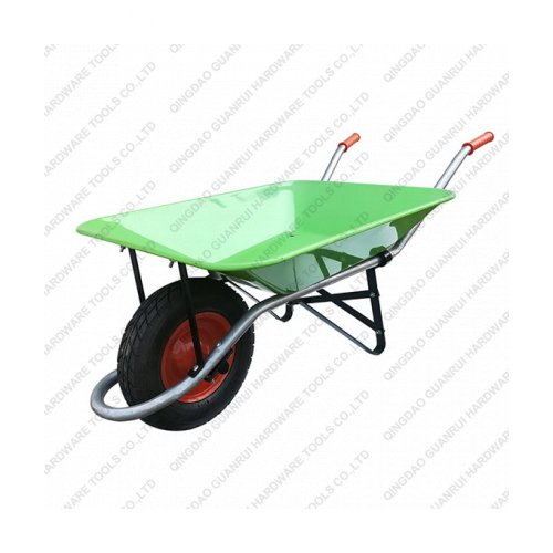 Wheelbarrow WB8800