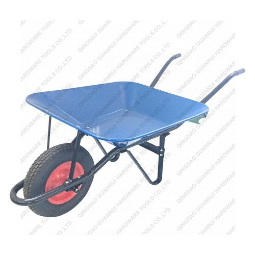 Wheelbarrow WB1201