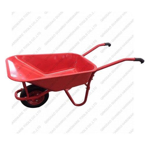 Wheelbarrow WB5006
