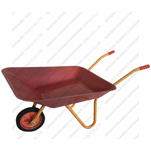 Wheelbarrow WB0101