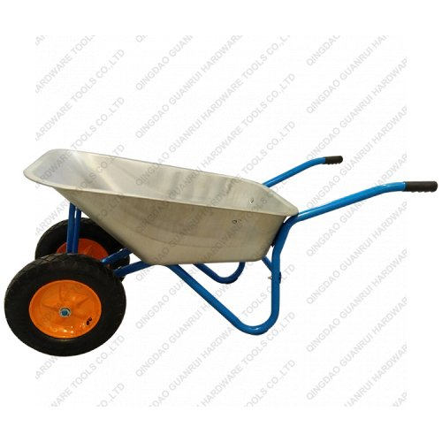 Wheelbarrow WB5009D