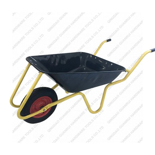 Wheelbarrow WB3801
