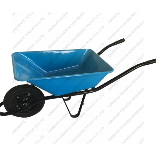 Wheelbarrow WB2500