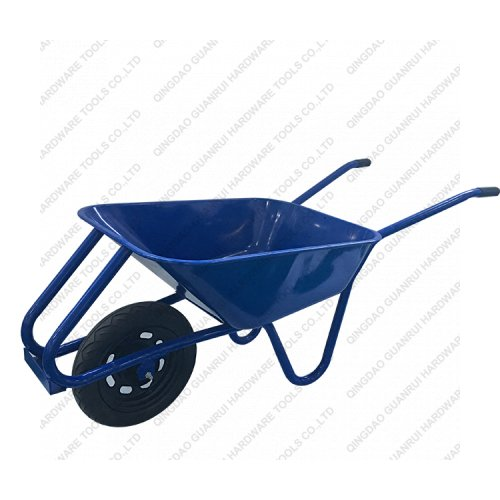Wheelbarrow WB3807