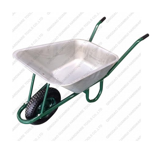 Wheelbarrow WB6404T