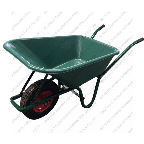 Wheelbarrow WB6414