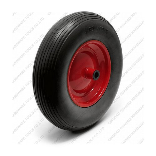 Pu Wheel 4.00-8 PU4082