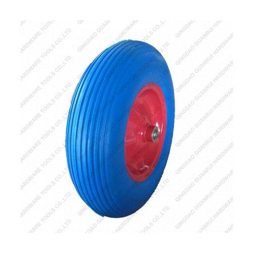 Pu Wheel 4.00-8 PU4083