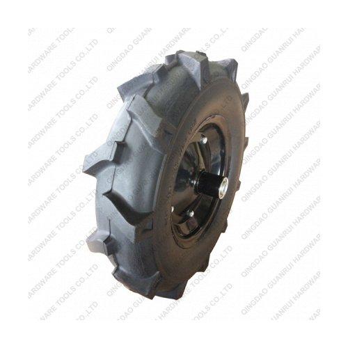 Pu Wheel 4.00-8 PU4081