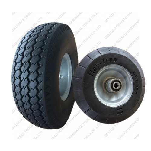 Pu Wheel 2.50-4 PU2541