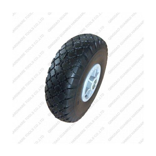 Pu Wheel 3.00-4 PU3041