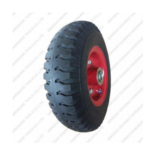 Pu Wheel 2.50-4 PU2542