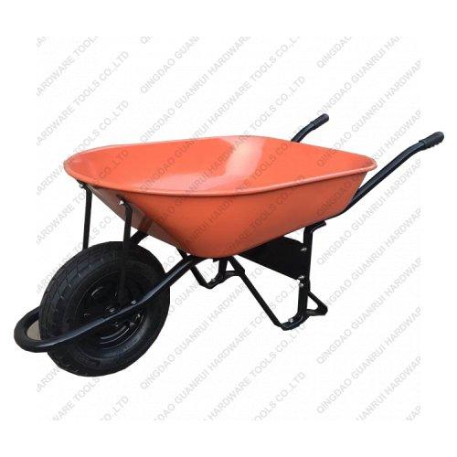 Wheelbarrow WB4682