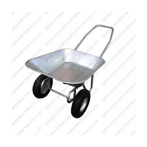 Wheelbarrow WB6211