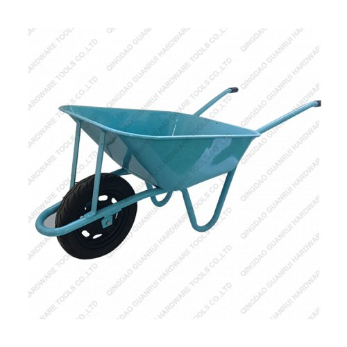 Wheelbarrow WB3808