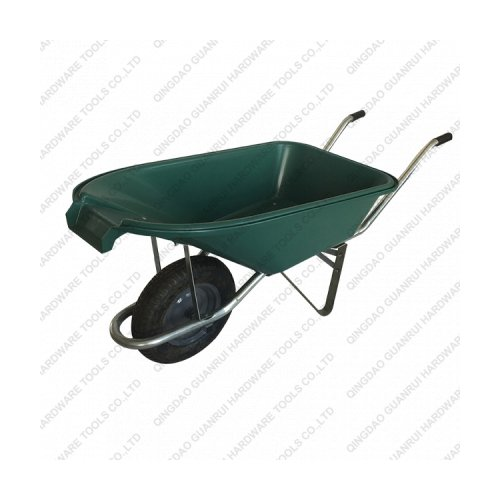 Wheelbarrow WB5600P