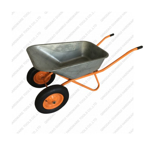 Wheelbarrow WB6430B