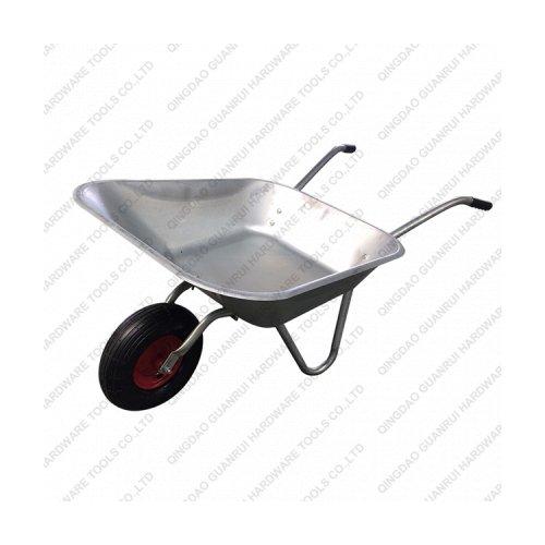 Wheelbarrow WB6204