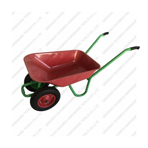 Wheelbarrow WB5800