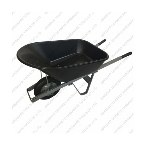 Wheelbarrow WB6601P