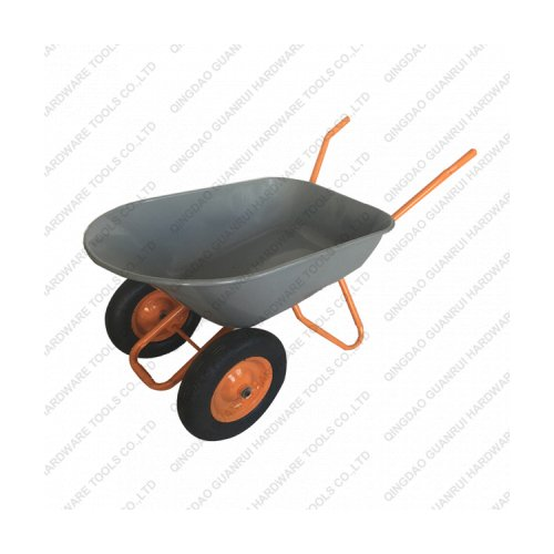 Wheelbarrow WB6610
