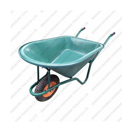 Wheelbarrow WB8613