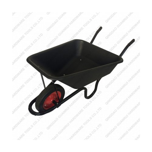 Wheelbarrow WB3800P