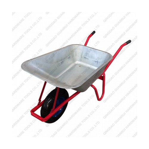 Wheelbarrow WB6413