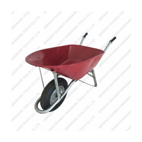 Wheelbarrow WB6800