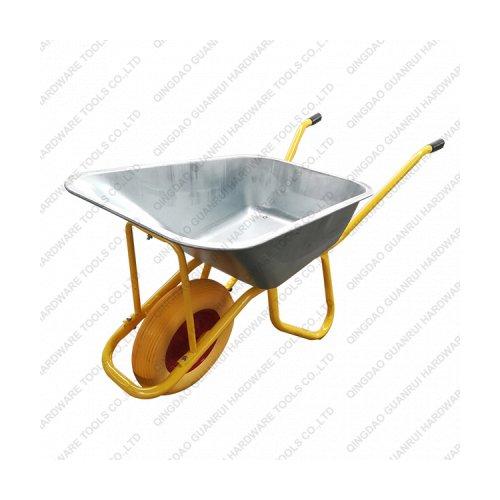 Wheelbarrow WB6404U