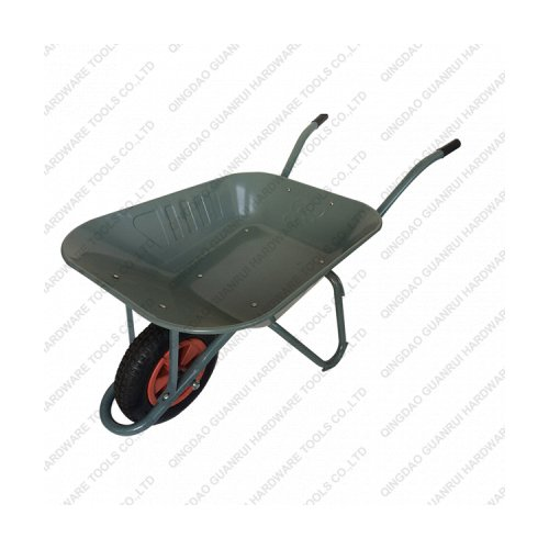 Wheelbarrow WB6220-2