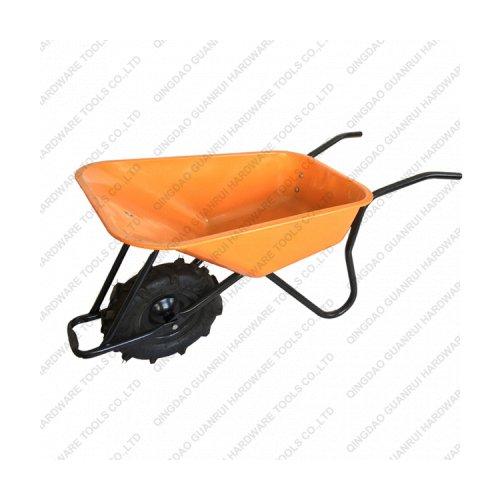 Wheelbarrow WB7214