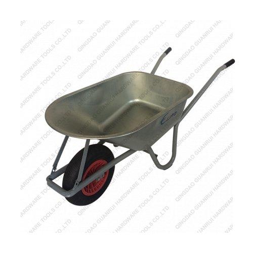 Wheelbarrow WB5008