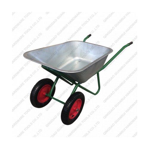 Wheelbarrow WB6432