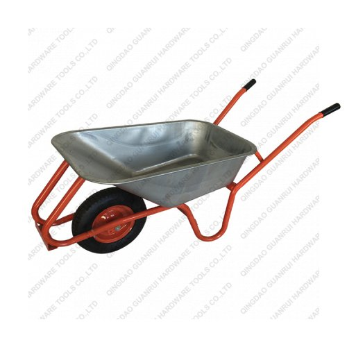 Wheelbarrow WB6015
