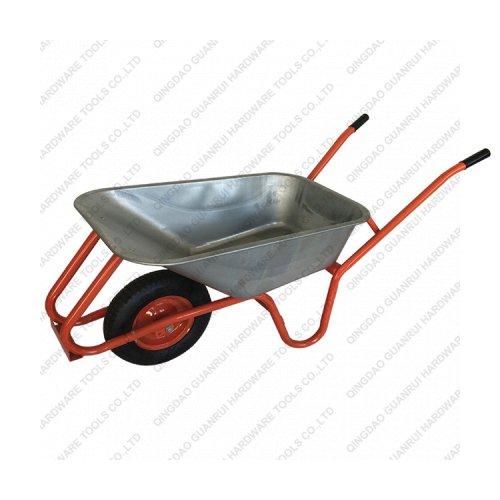 Wheelbarrow WB6015