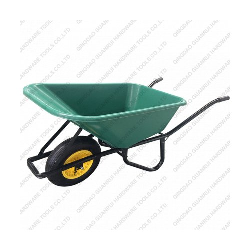 Wheelbarrow WB6414H